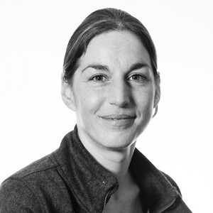 002-lh-Nathalie-Leuenberge-ps-meyrin-cointrin-nb